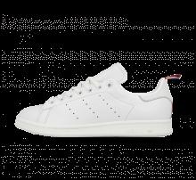 Adidas Stan Smith Tape Crystal White/Footwear White