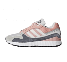 Adidas Ultra Tech Trace Pink/Crystal White/White