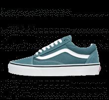Vans Old Skool Goblin Blue/True White