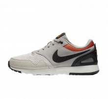 Nike Air Vibenna SE Light Orewood Brown / Black Cobblestone