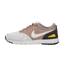 Nike Air Vibenna SE Light Bone/Summit White-Sepia Tone