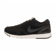 Nike Air Vibenna Black/Anthracite-Sail
