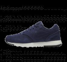 Nike Air Vibenna PRM Binary Blue/Sail