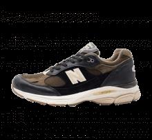 Dr. Martens Hommes Déferlent Chaussures De Sécurité St Imperméable - Noir - 44,5 Eu