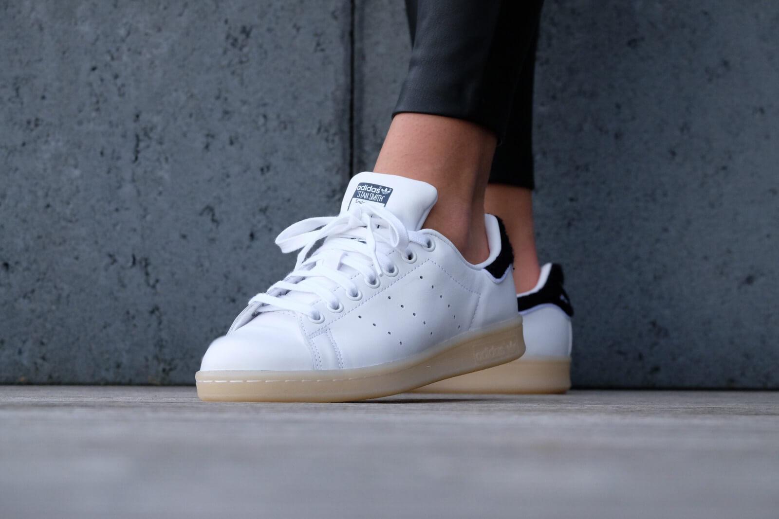 Adidas Stan Smith - Footwear White