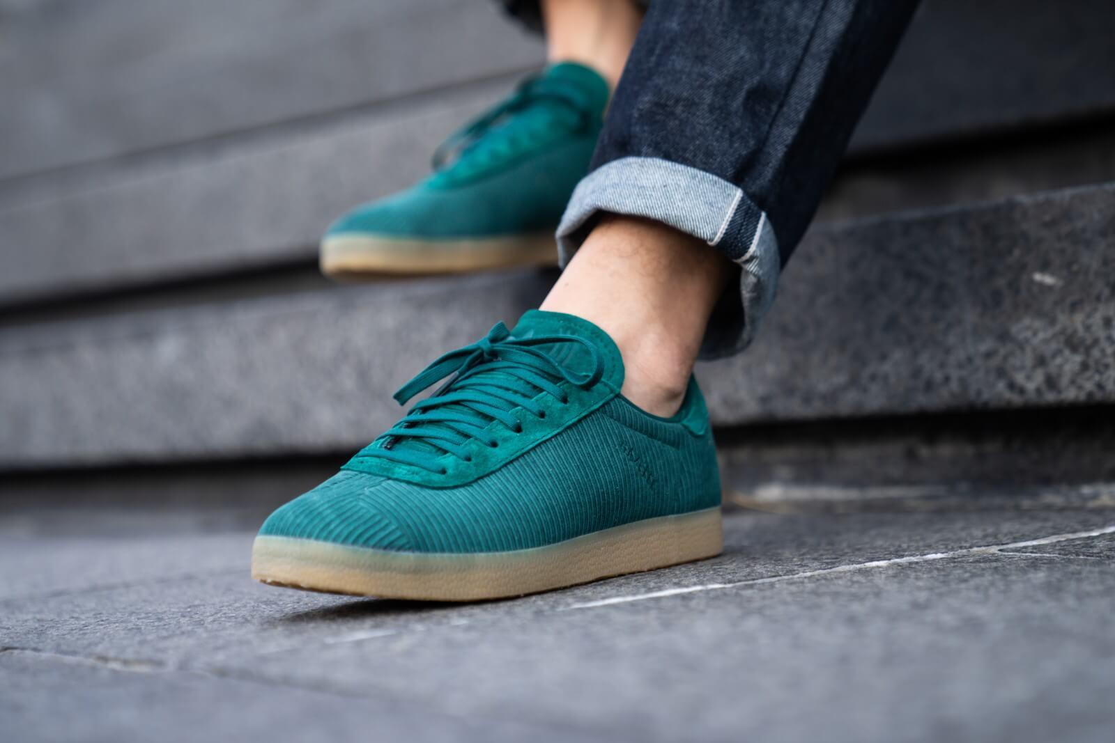 adidas green gum Shop Clothing \u0026 Shoes
