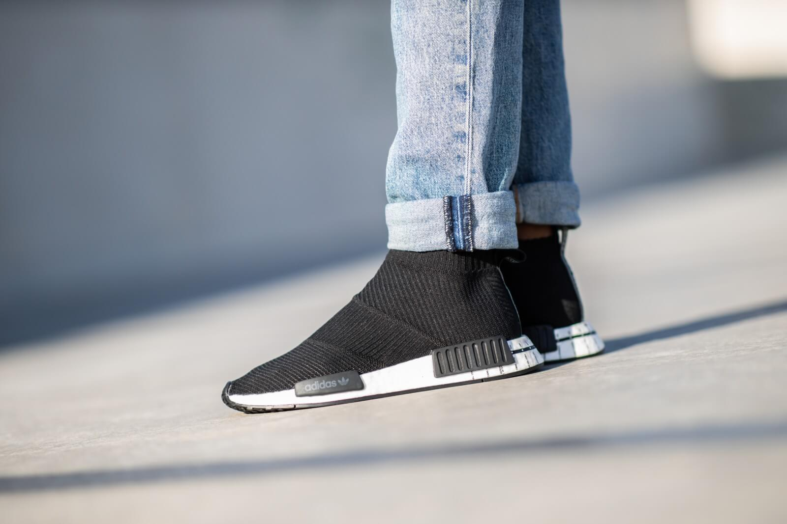adidas nmd city sock,Boutique Officielle