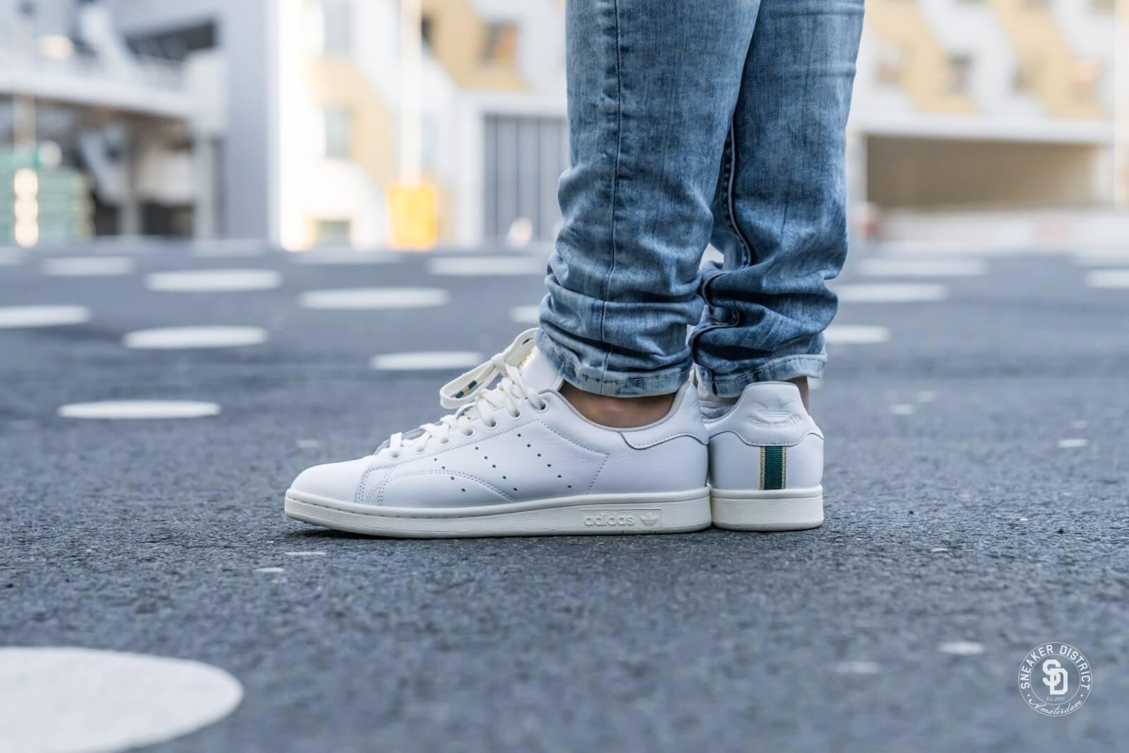 Adidas xx db3527xx