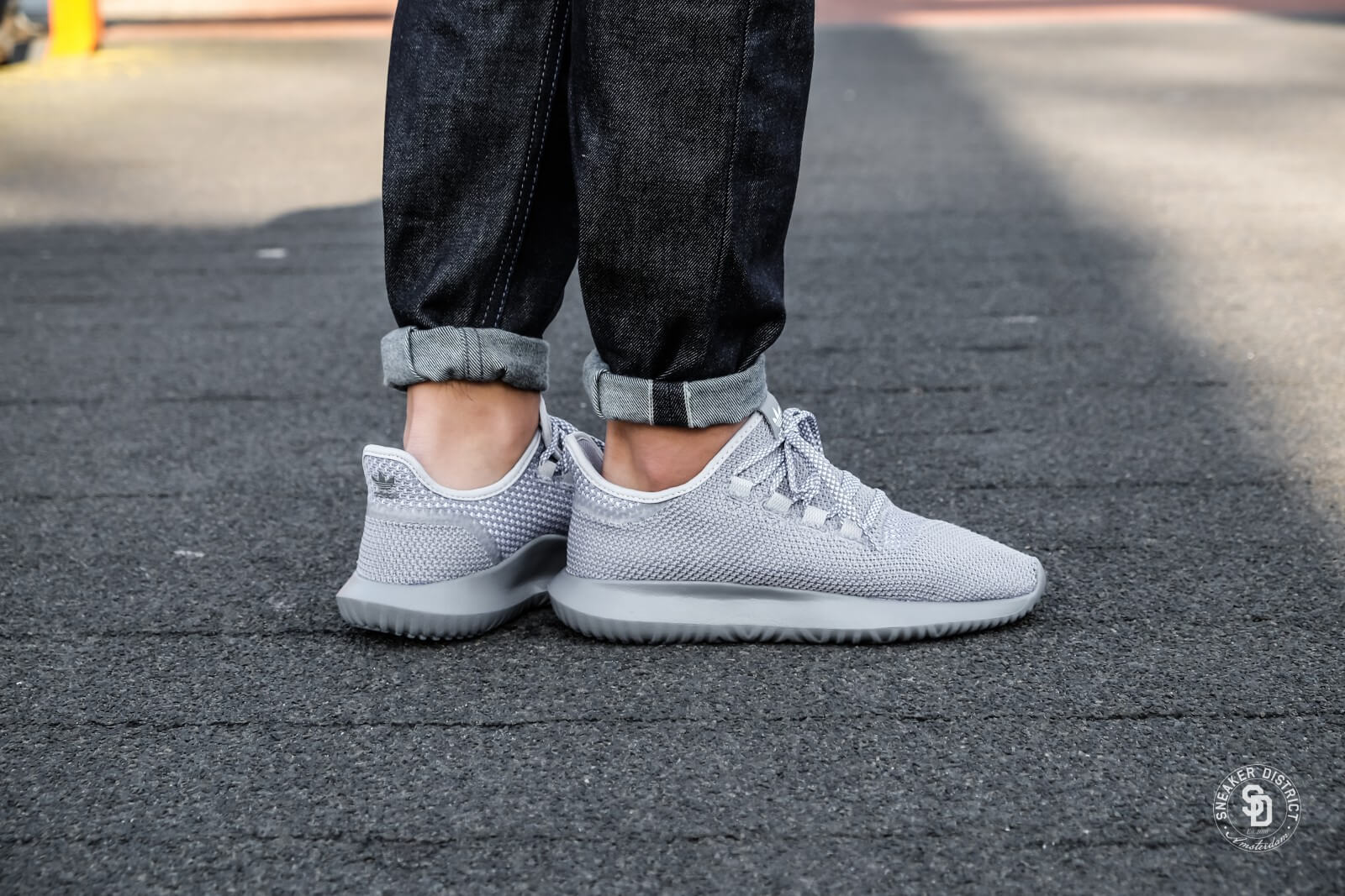 adidas Tubular Shadow Shoes | Adidas tubular shadow, Adidas