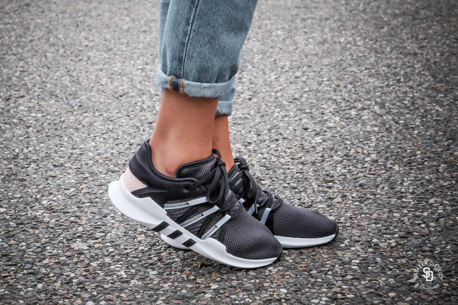 combustible disco Descodificar  adidas eqt adv racing shoes women's off 63% - www.corumeo.org