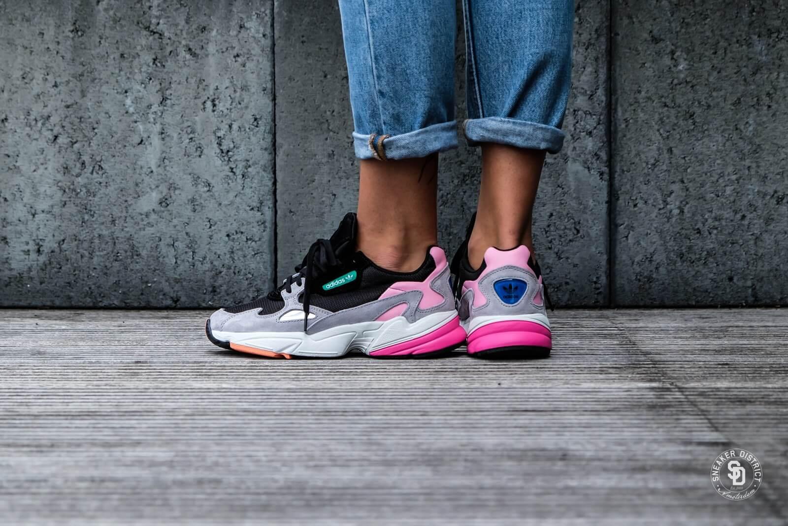 najnowsza kolekcja najlepszy zamówienie Adidas Women