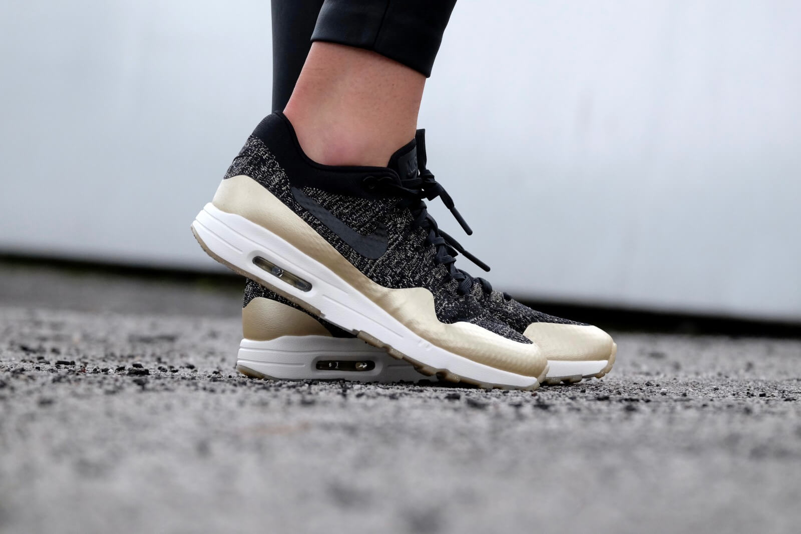 nike air max 1 ultra 2.0 flyknit