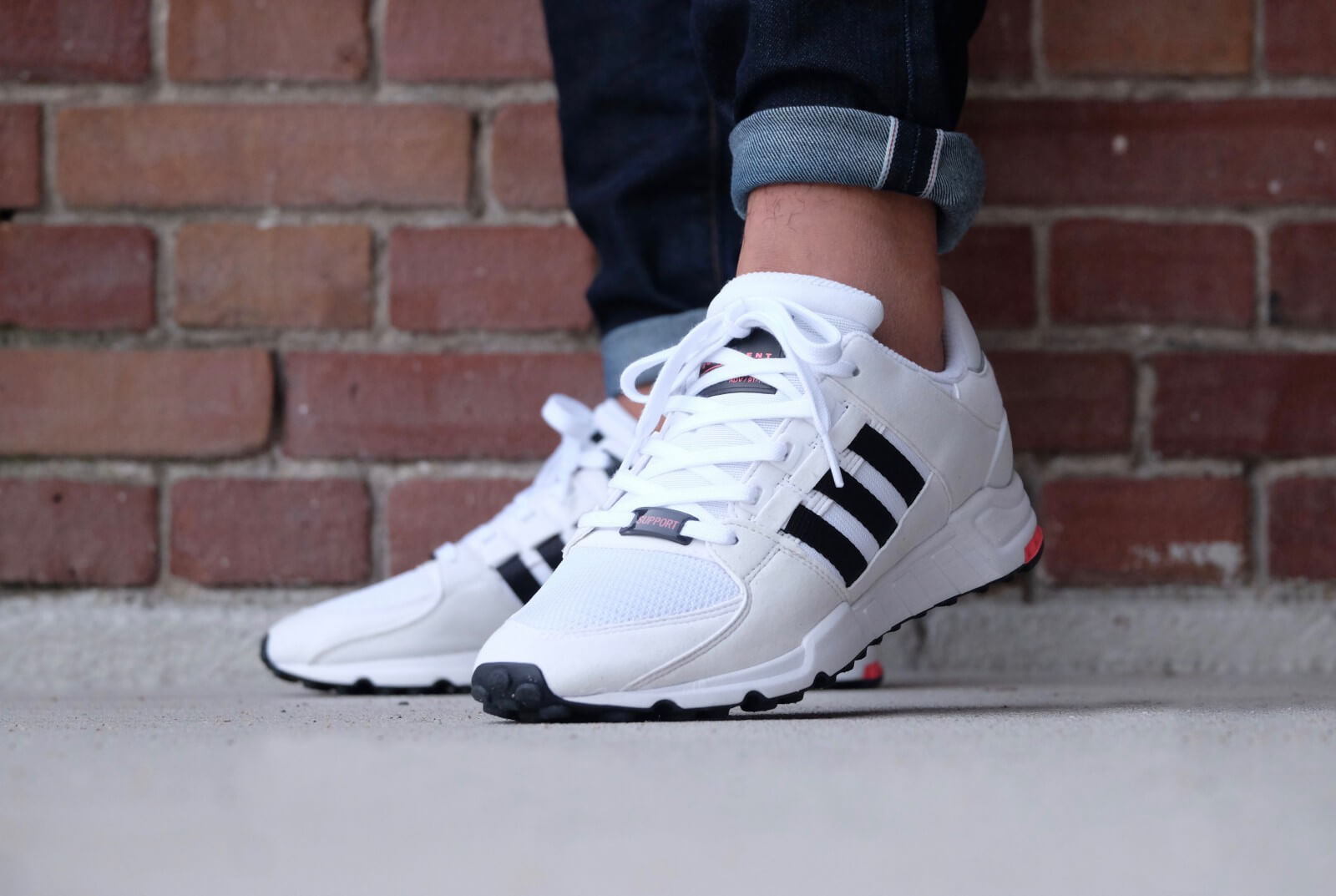 adidas eqt support vintage white, OFF 72%,Buy!