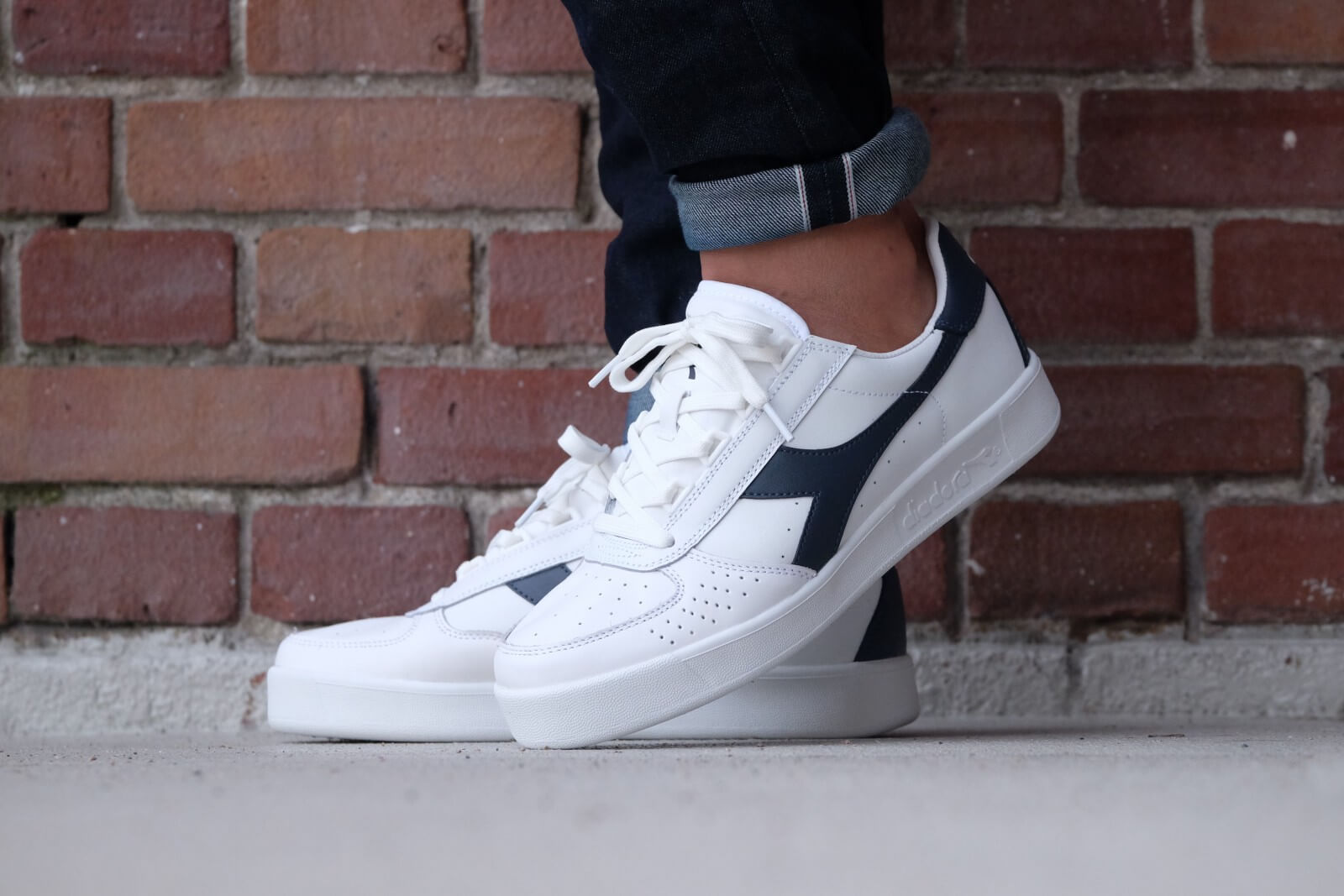 Image Result For Shopee Shoes Man
