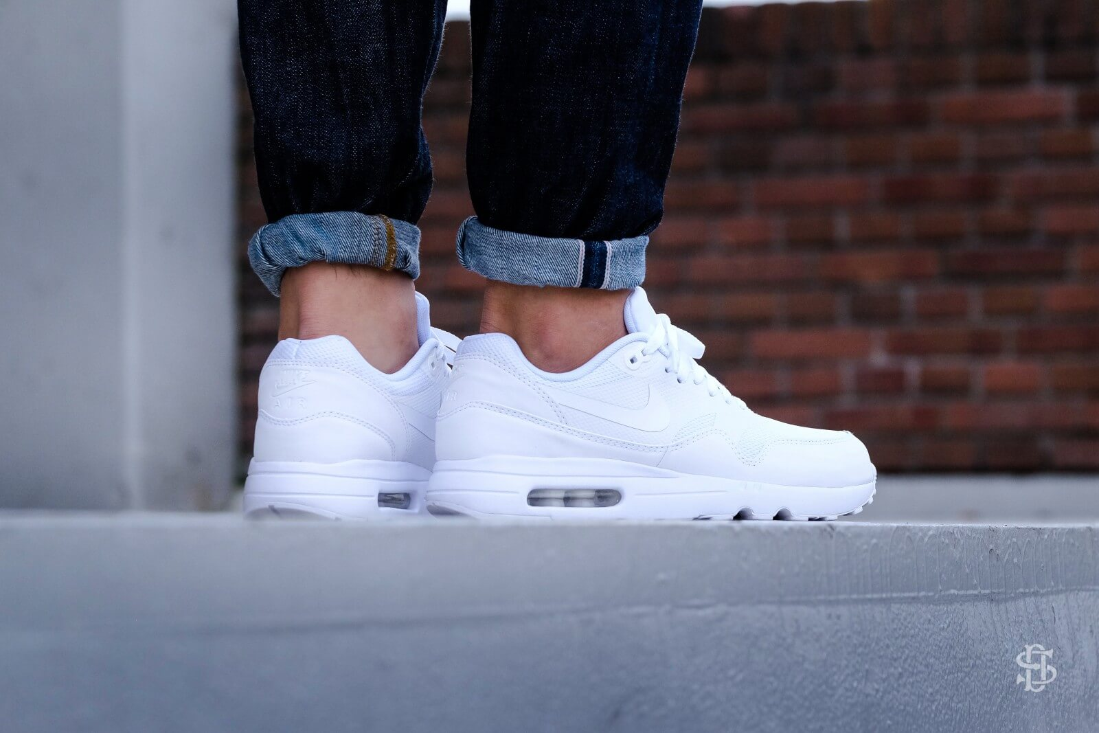 air max 1 ultra 2.0