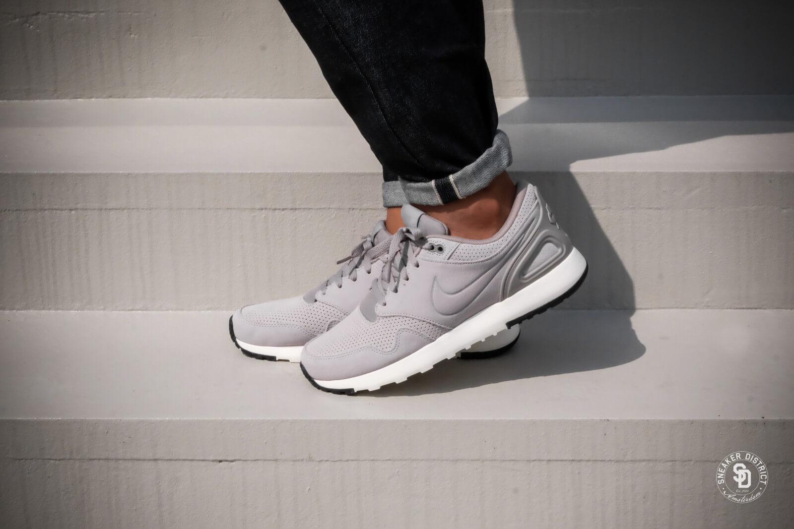 Nike Chaussures De Sport »vibenna Air« IG0CS