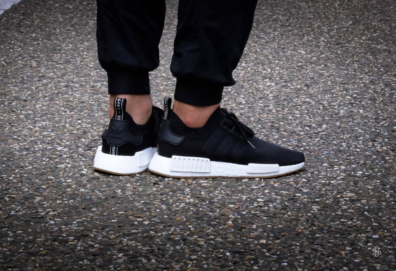nmd pk black Shop Clothing \u0026 Shoes Online
