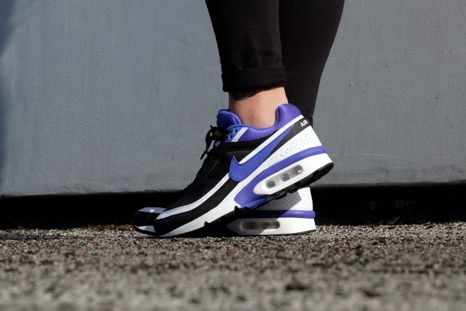 nouveau style 8922b fcc17 coupon code for nike air max bw og persian 73a4f 8918c