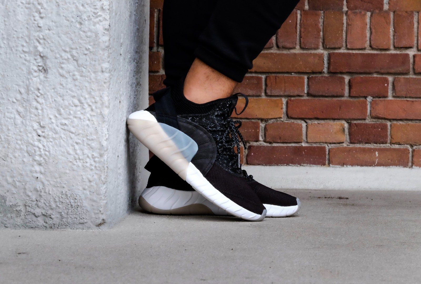Cheap Adidas Tubular X Page 2 of 6 Cheap Tubular X