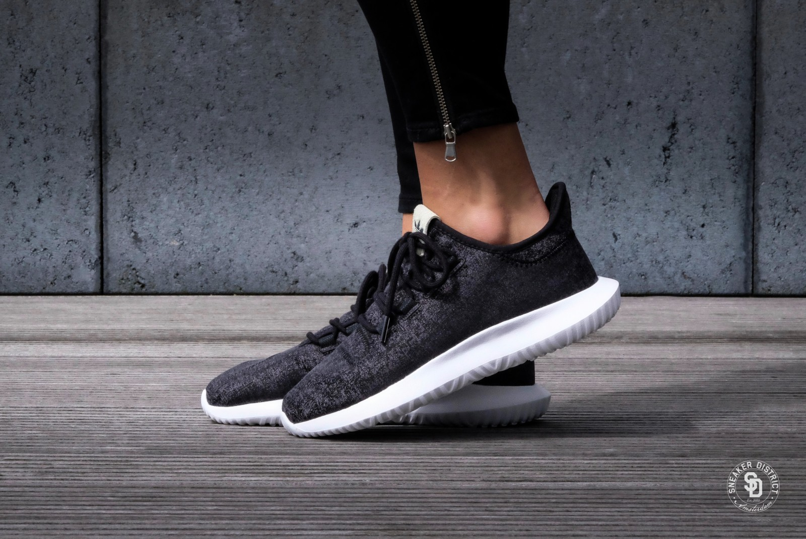 adidas TUBULAR SHADOW W YIjFI