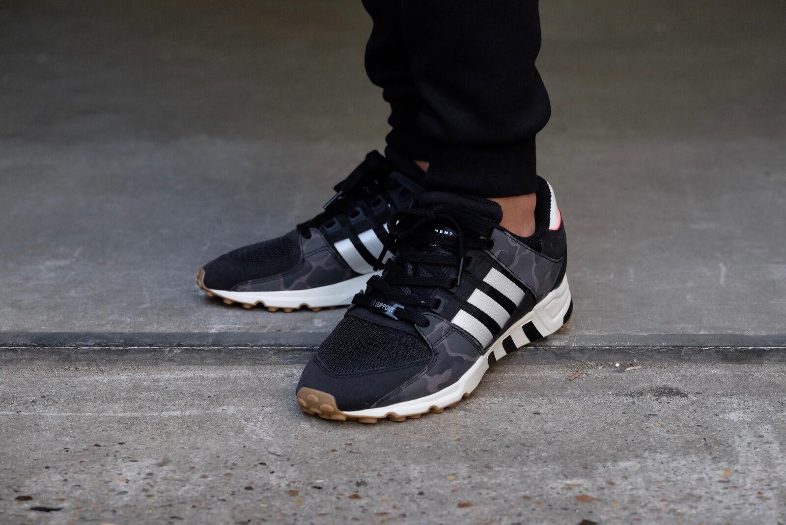 adidas support rf