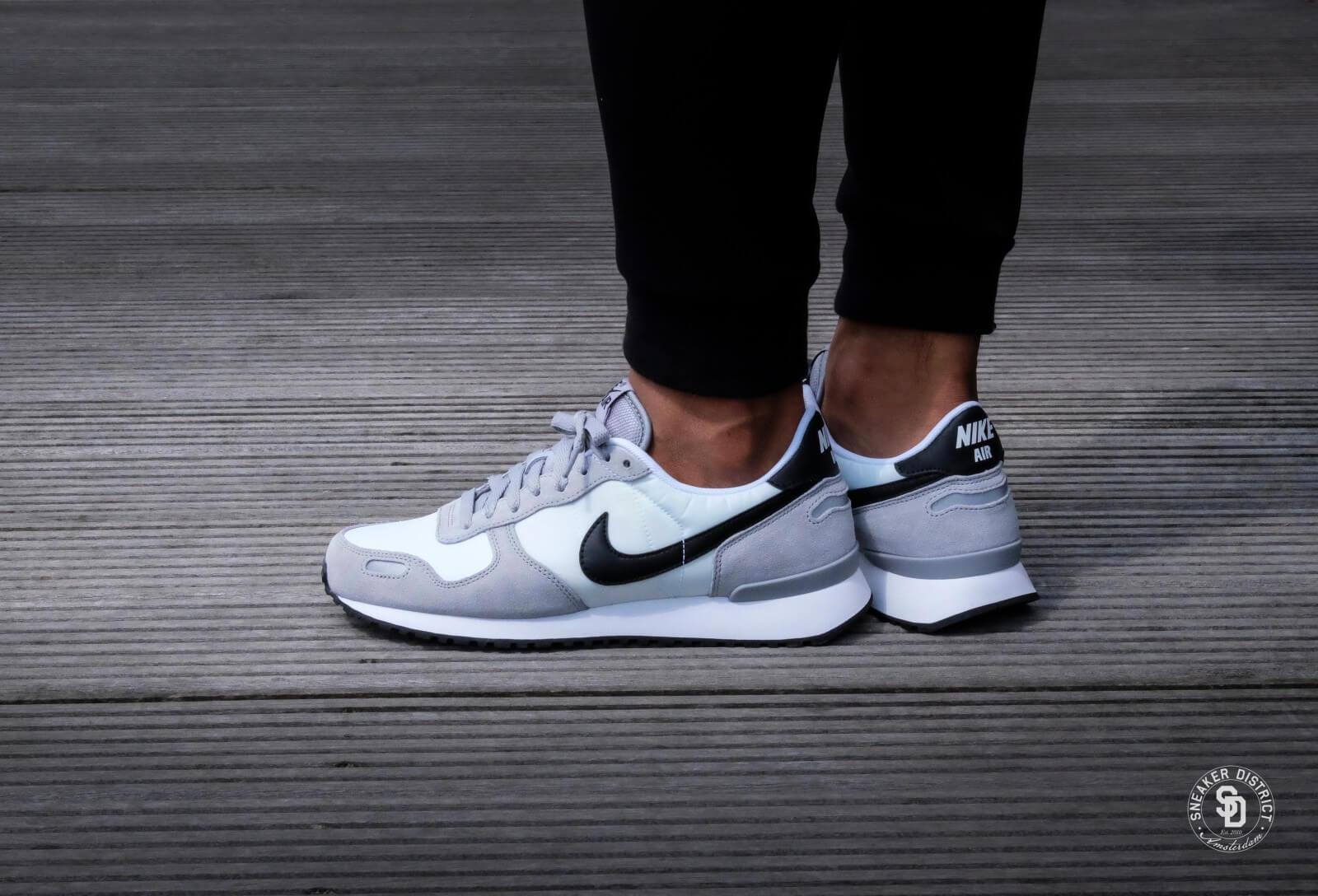 Nike Air Vortex Wolf Grey/Black-White
