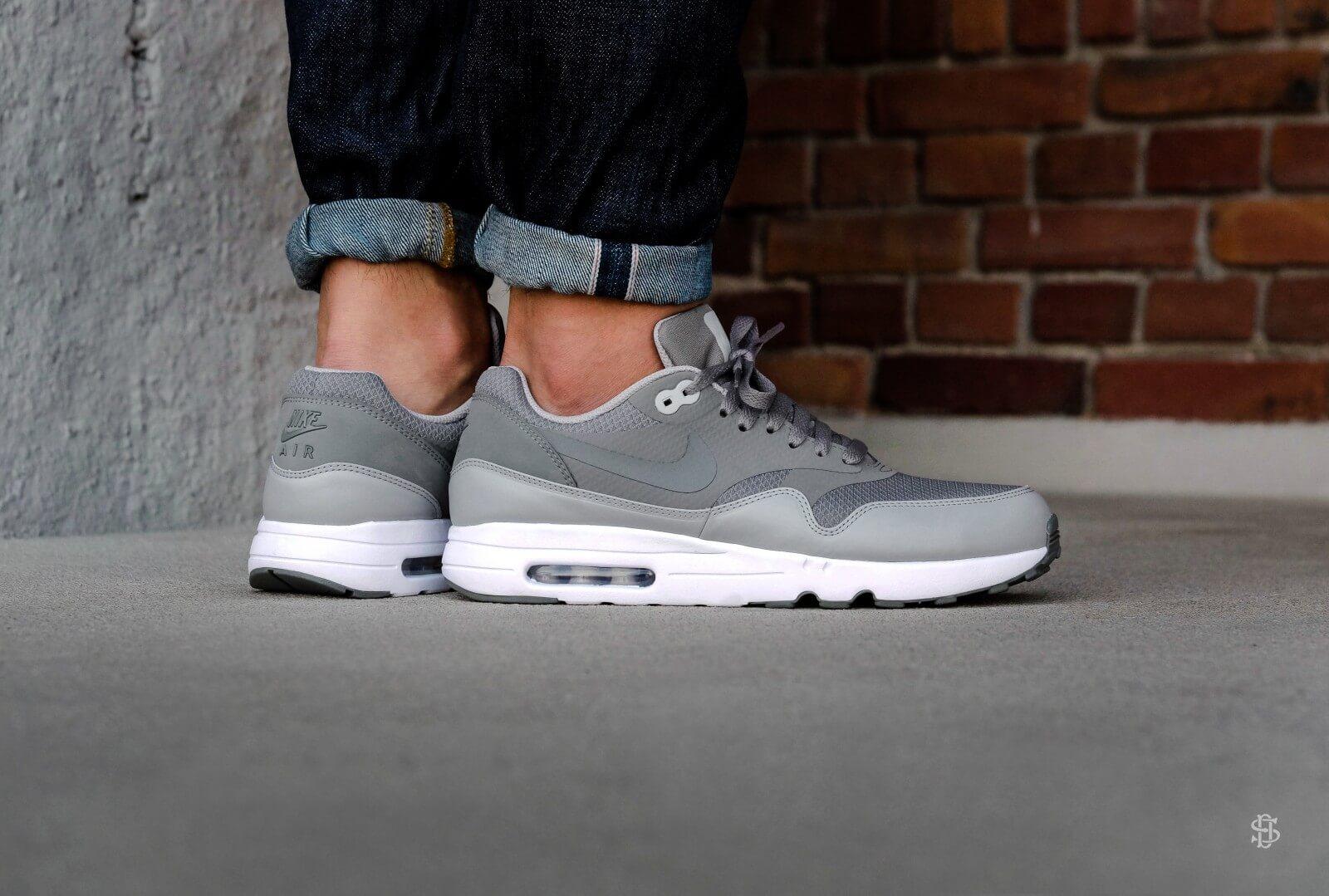 Nike Air Max 1 Ultra 2.0 Essential Men's Shoe | Schoenen