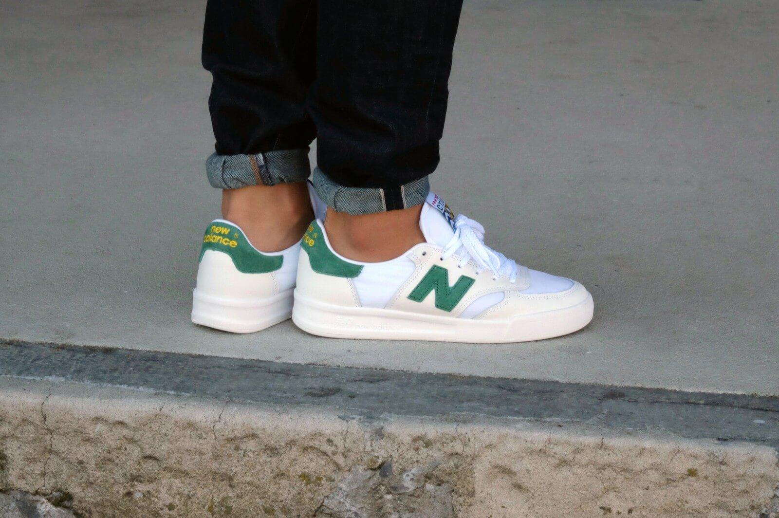 Buy \u003e new balance green and white Limit