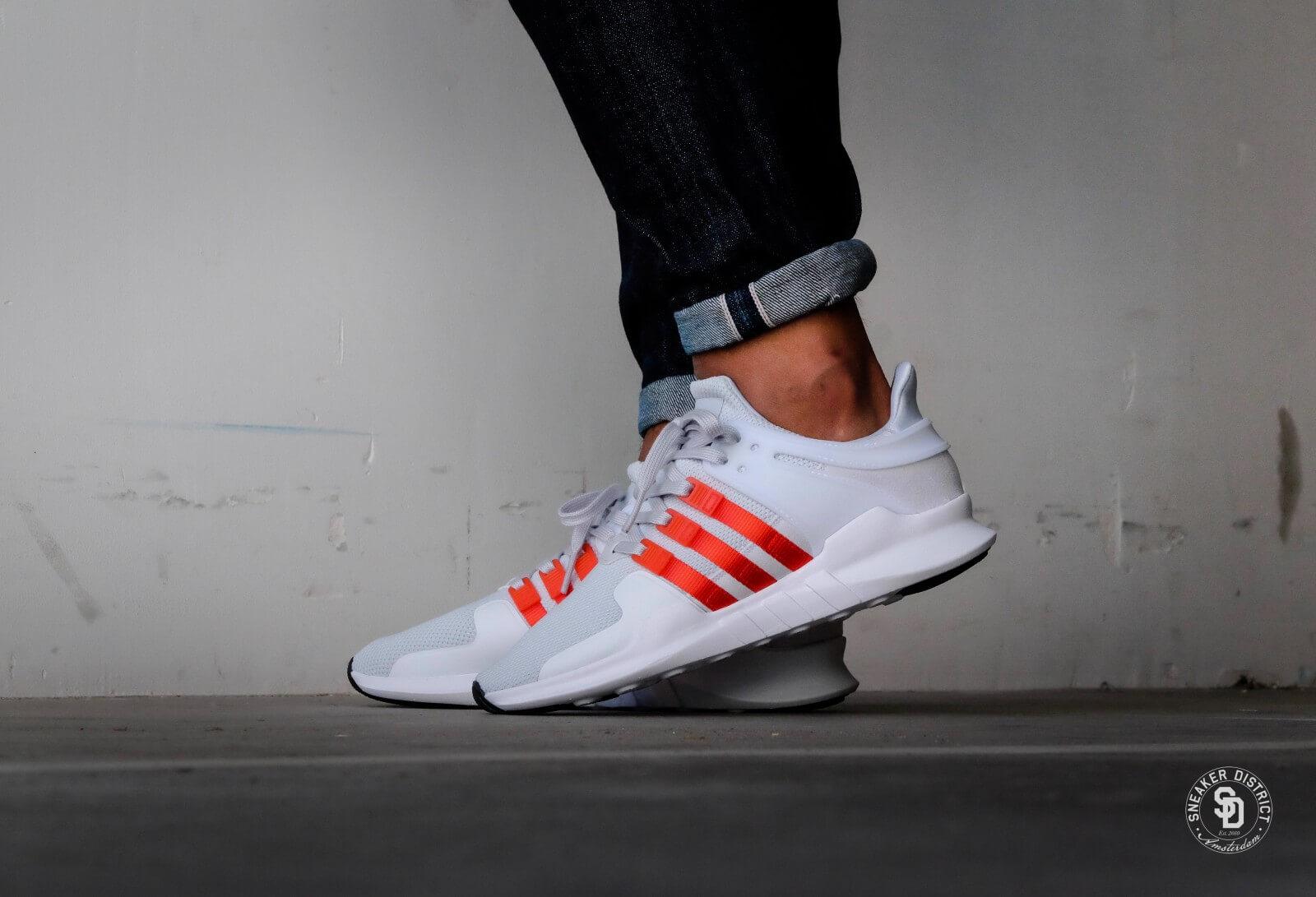 Adidas EQT Support ADV Clear Grey/Bold