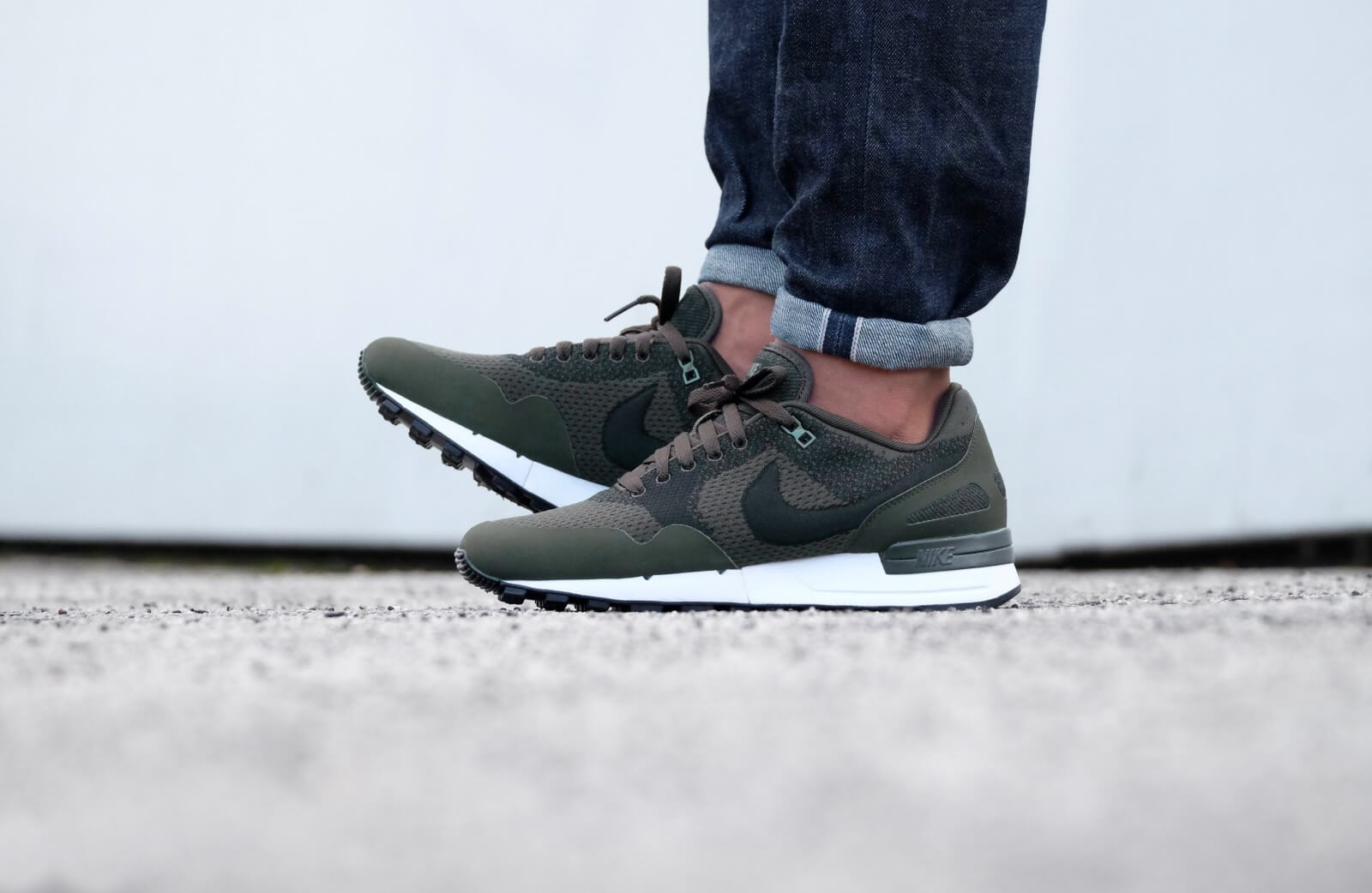 nike air pegasus 89 wit