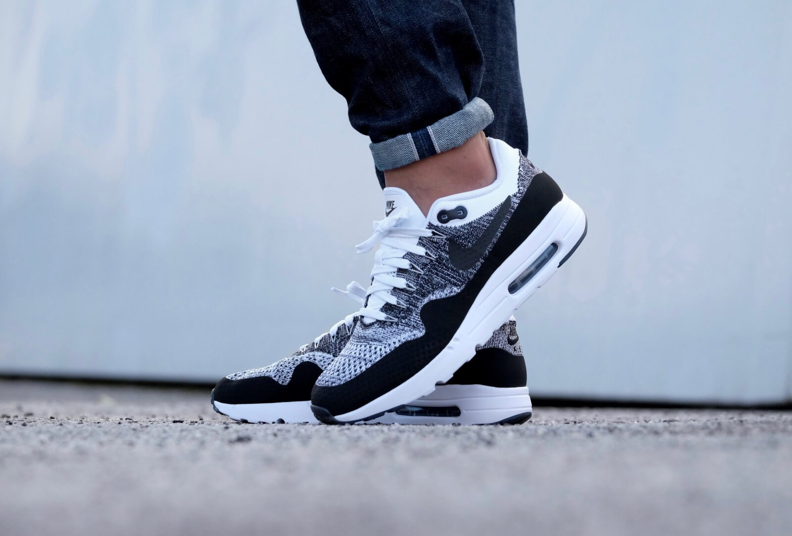 nike air max 1 ultra flyknit sale