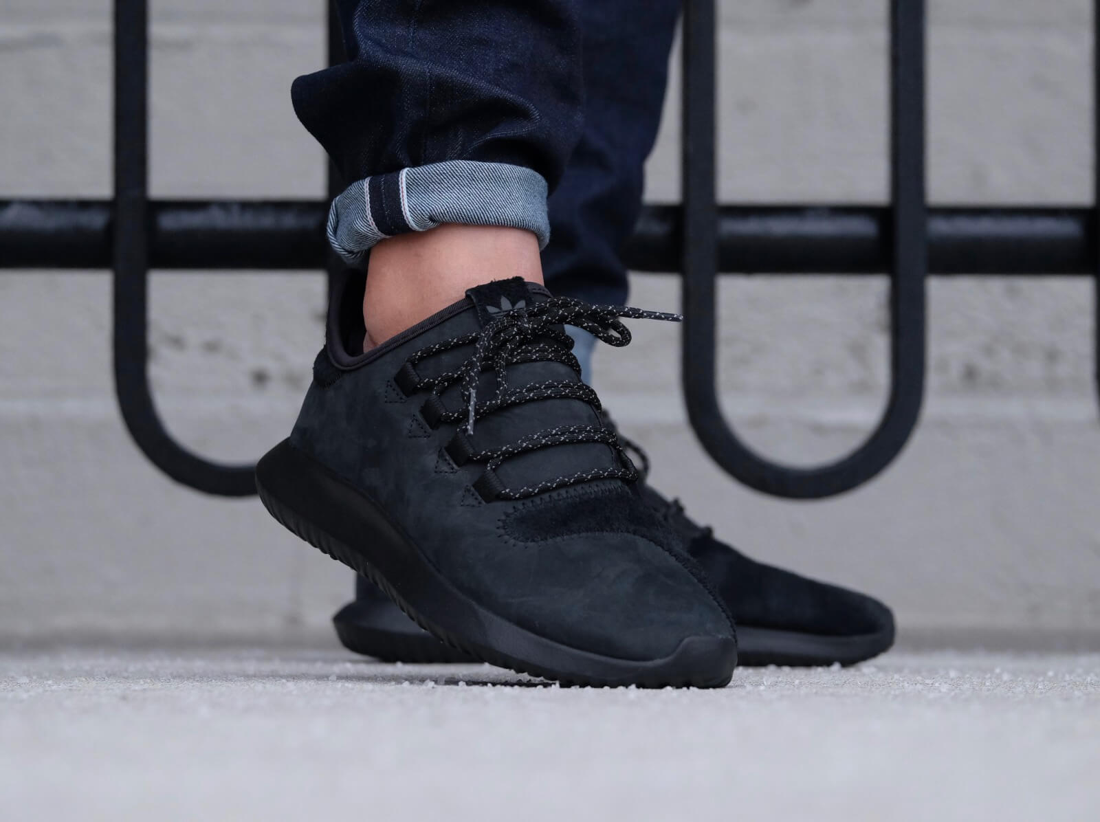 adidas tubular shadow carbon e6c3d8aa1