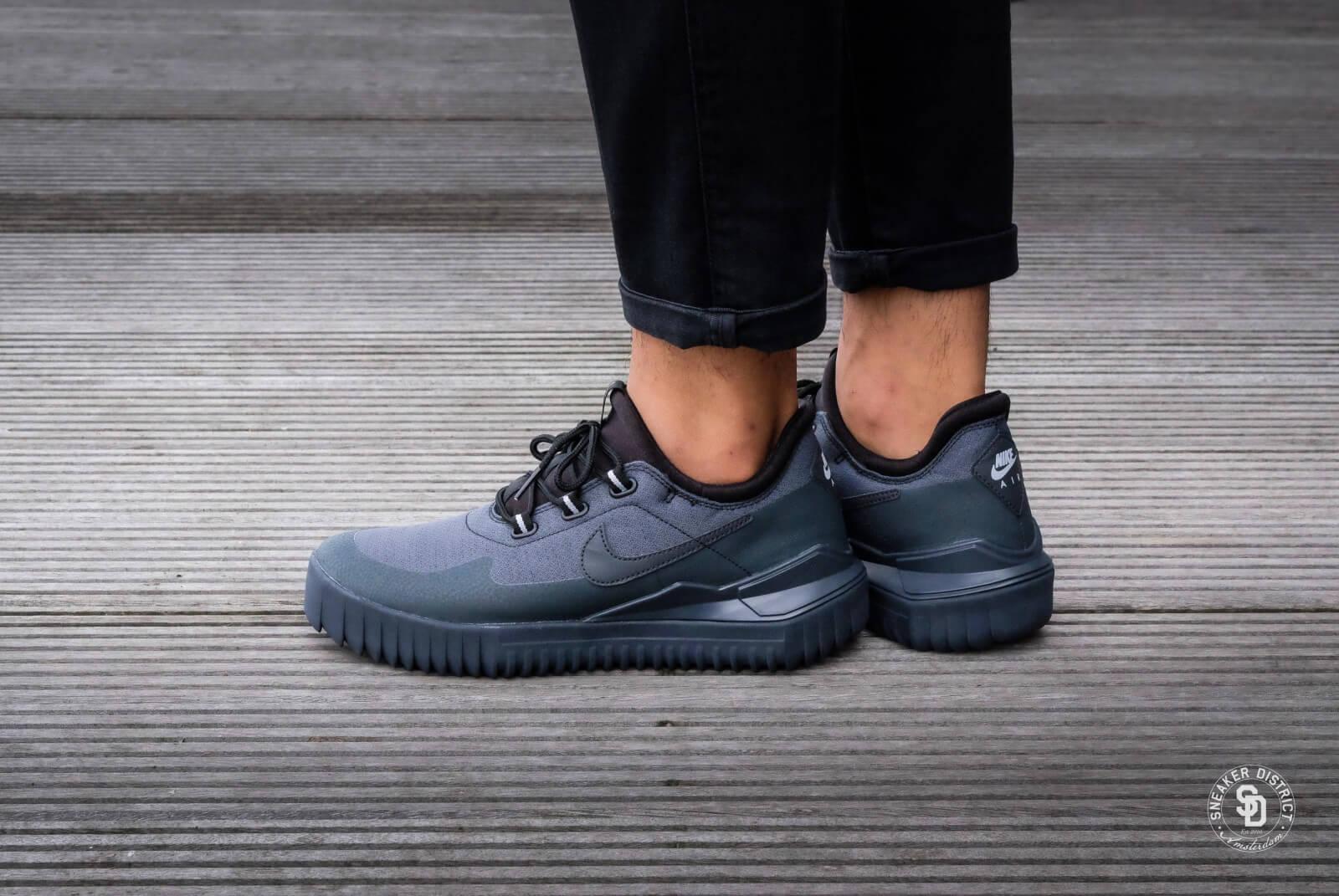 Nike Air Wild Black / ...