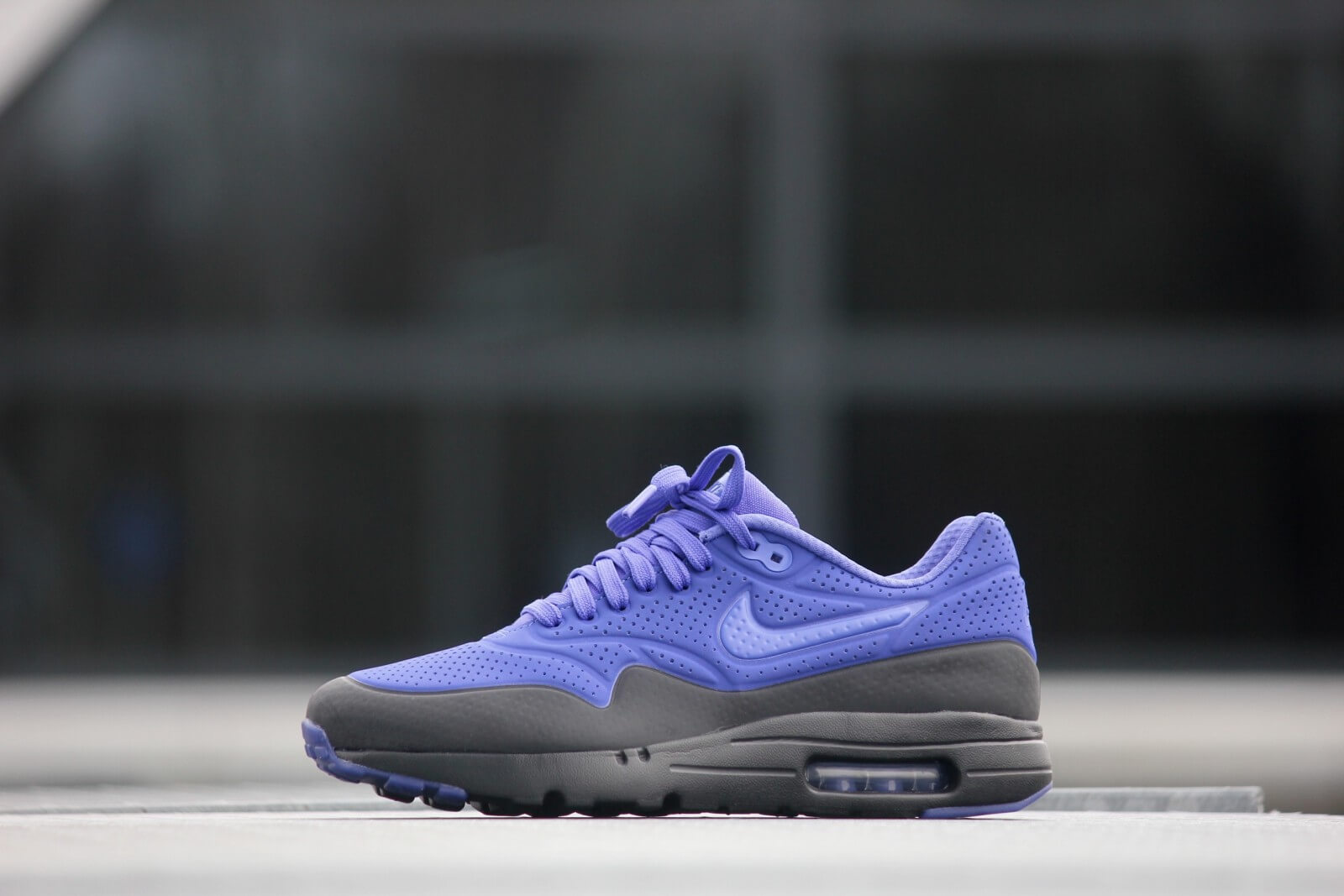 air max 1 ultra moire heren
