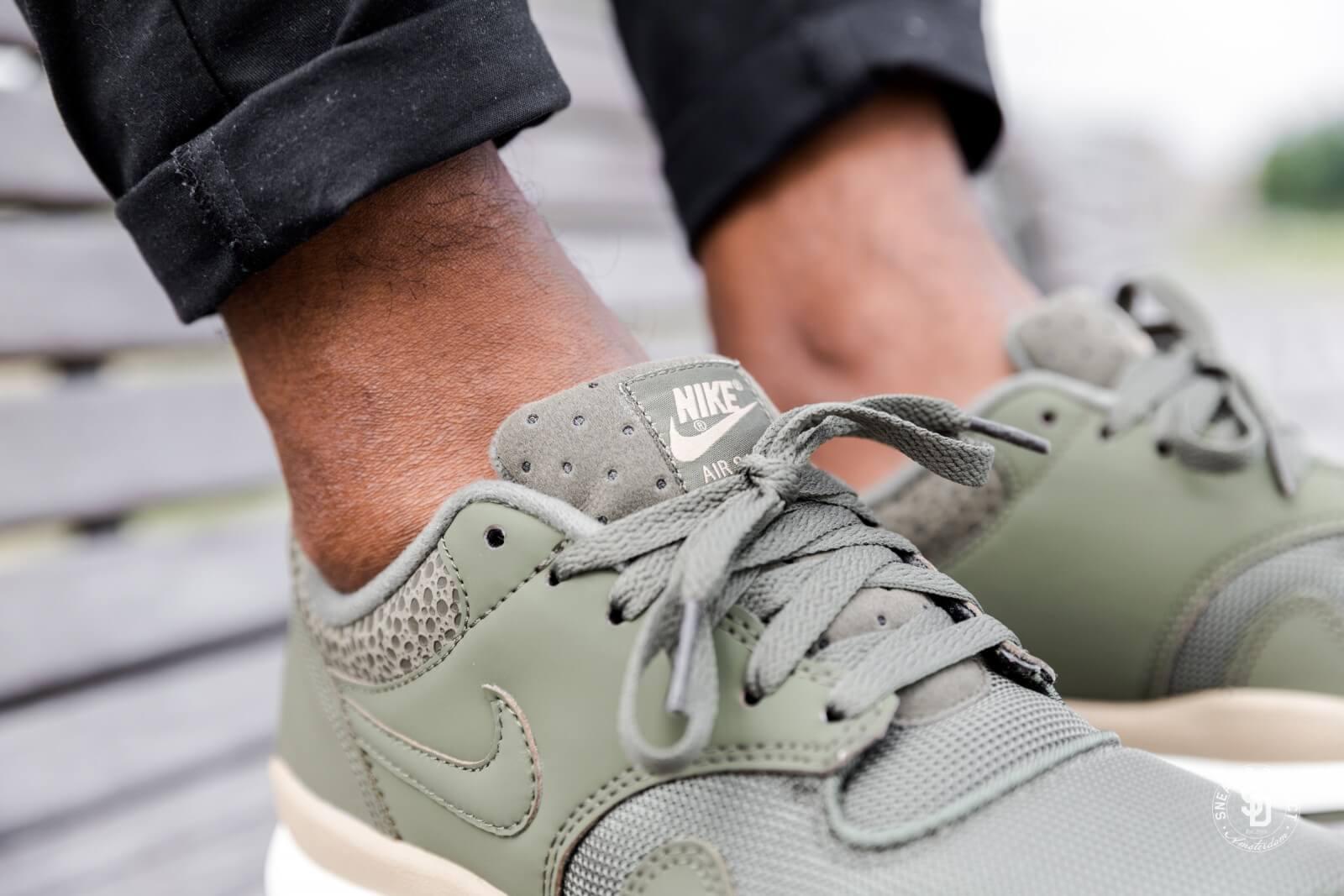 Nike Air Safari Medium Olive/Desert