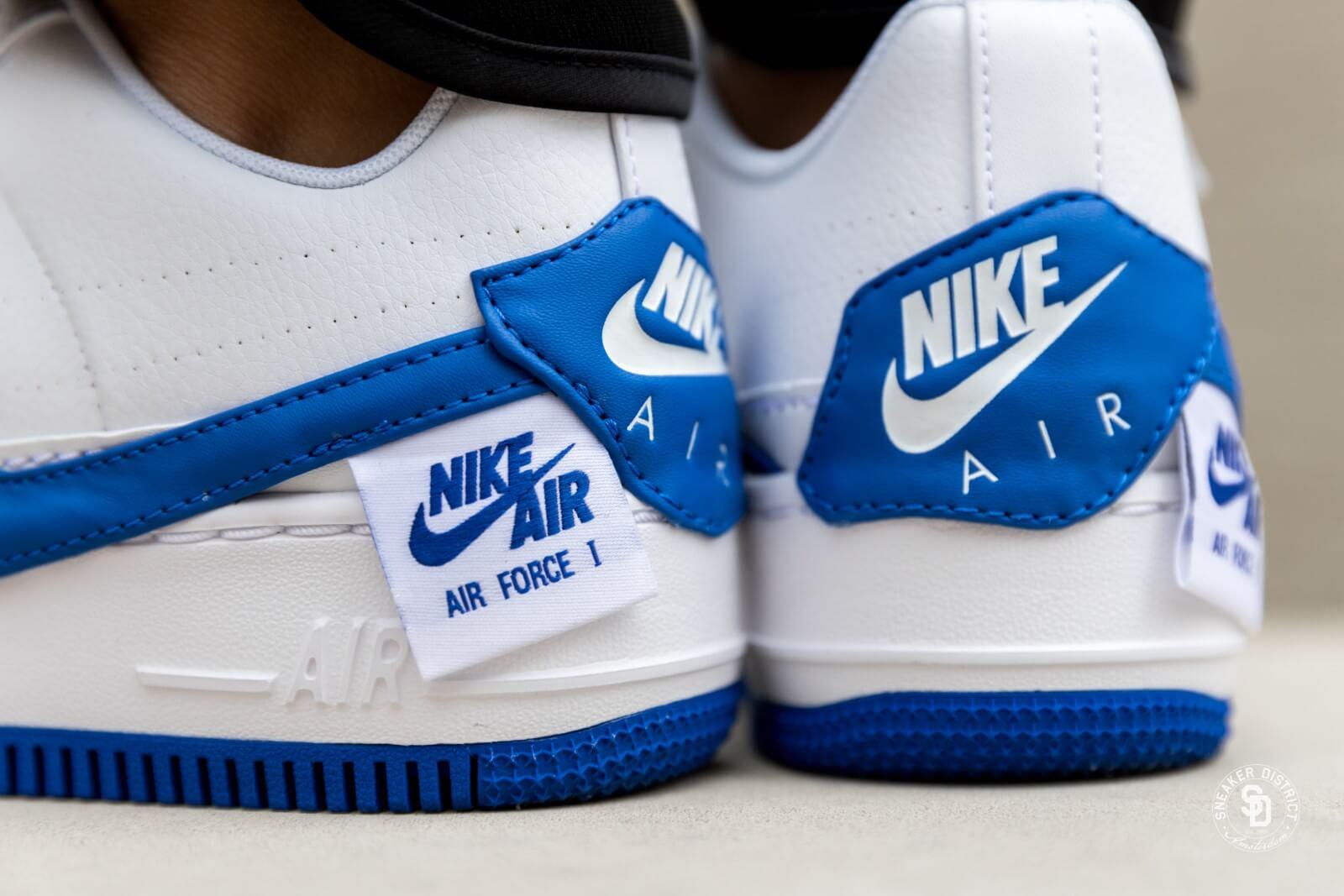 air force 1 xx
