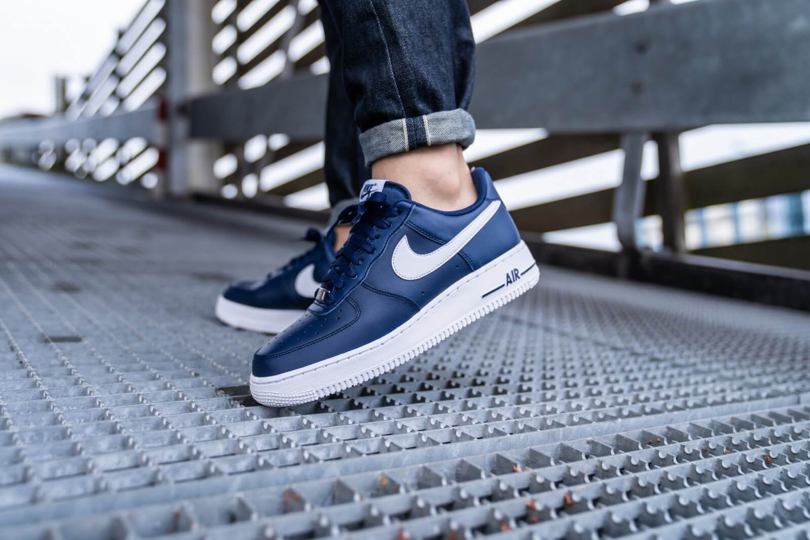 air force 1 07 an20