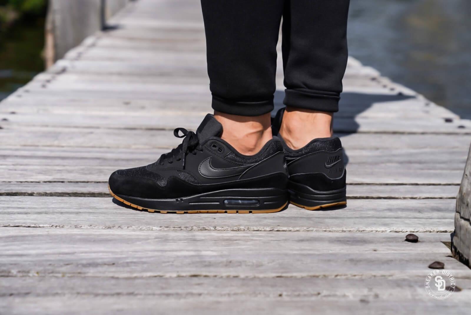 Norway Gum Shox Nike 109ac Sort 5f843 IWHeD2E9Y