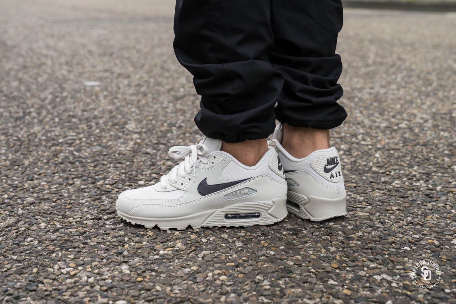air max 90 light