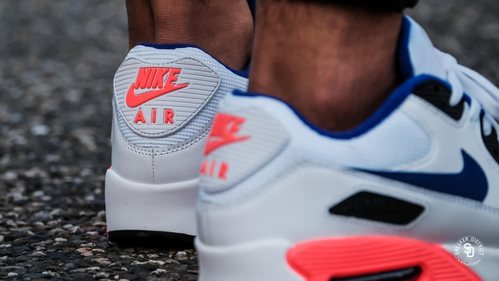 coupon code for nike air max 90 hyper pink solar red 3a71e 133d9