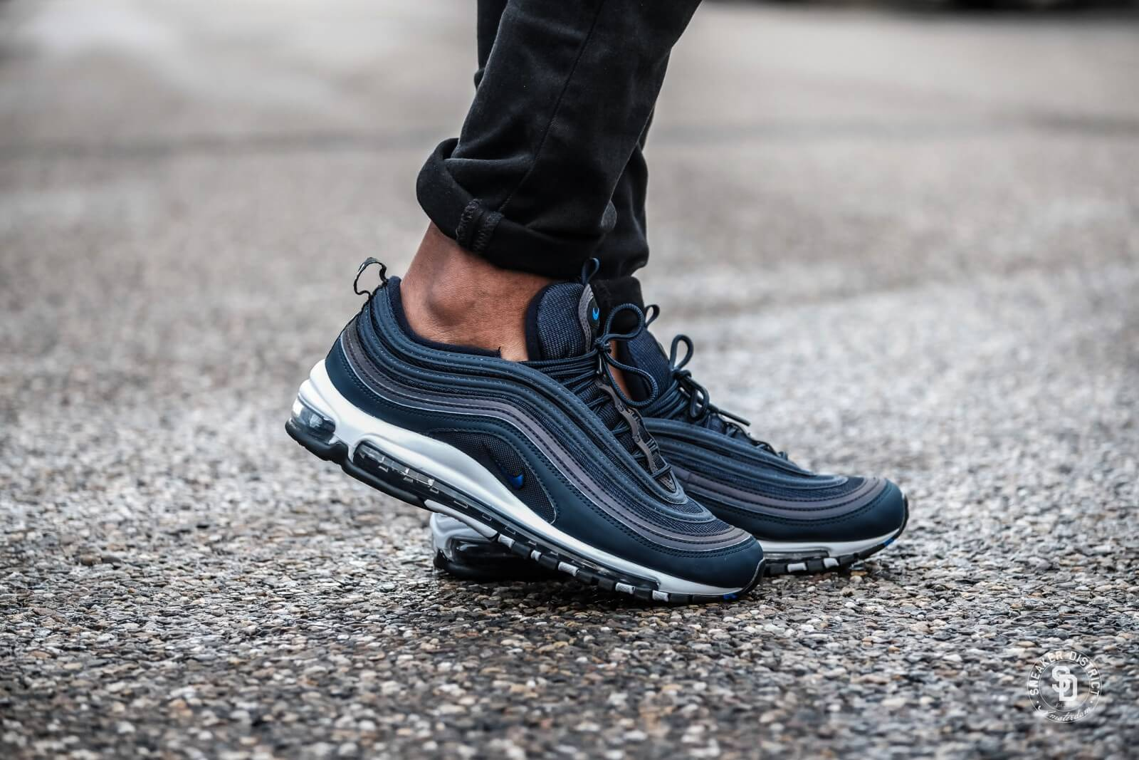 new air max 97 heren ebay a83c0 8652f