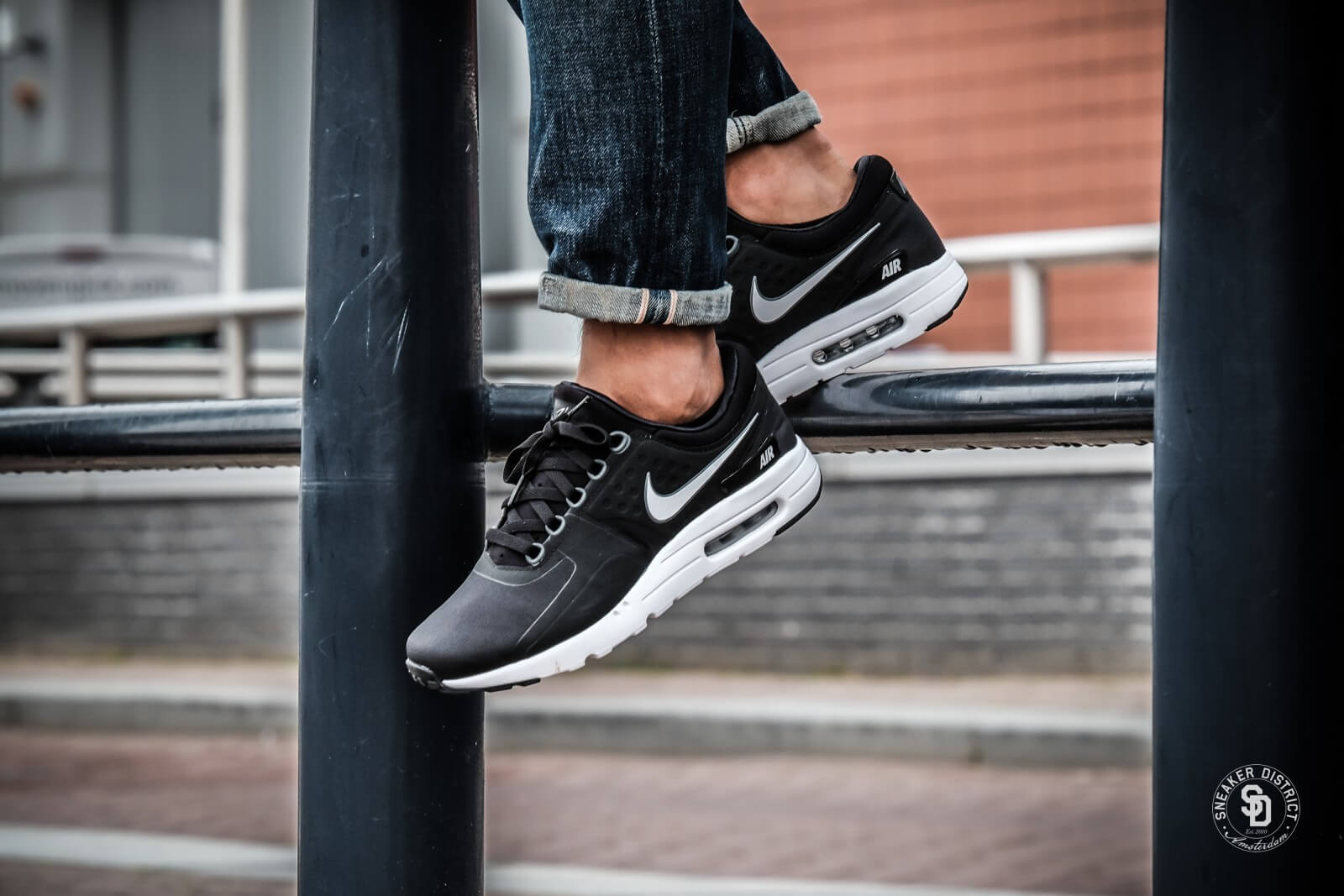 promo code for air max zero essential black ops 3a59f fba8d