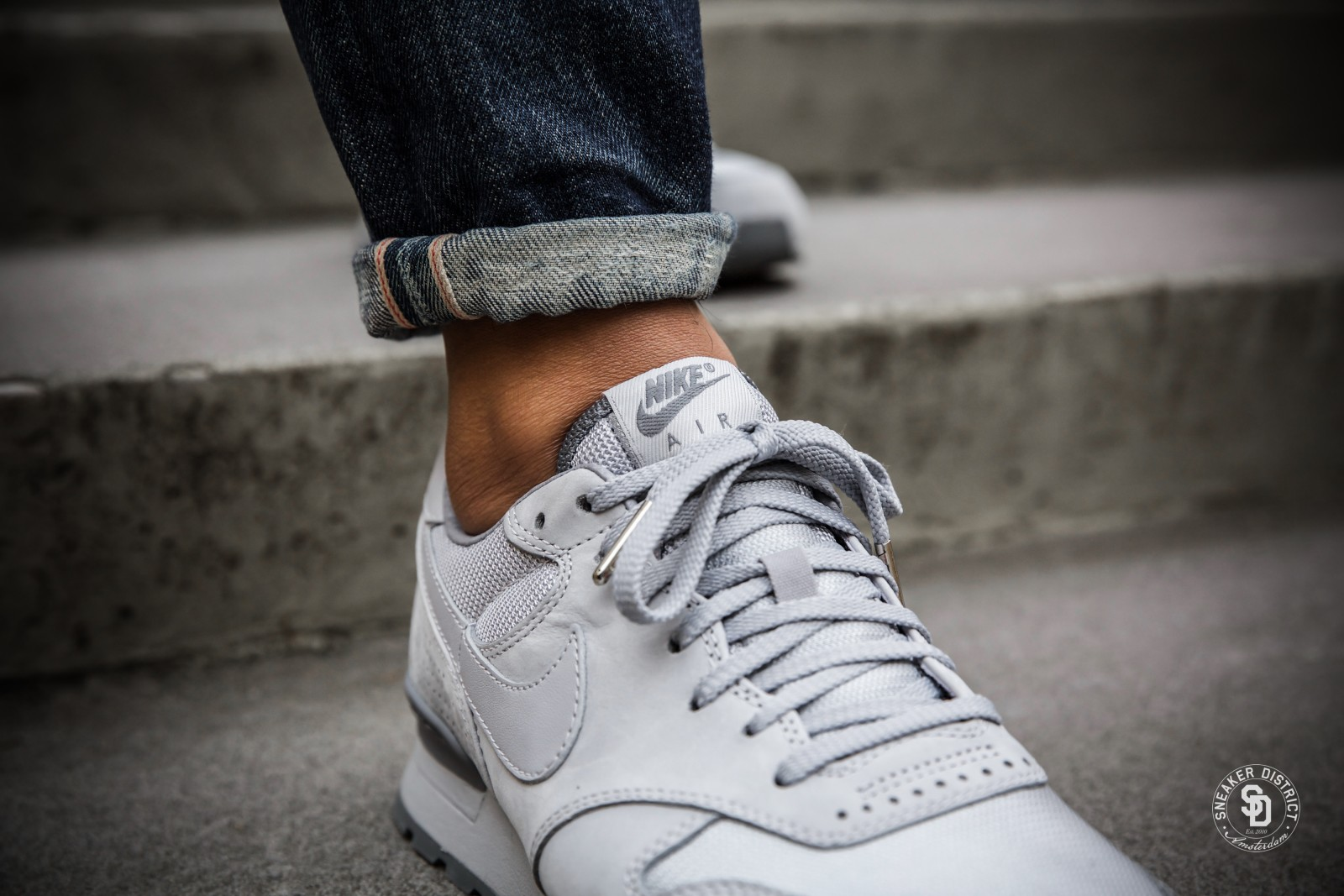 51ae31e9ea01 ... eigen merk het enige dat wat blind for love sweater gucci graham beck  rose champagne Nike grave mistake records Air Zoom Epic Luxe Wolf Grey Cool  Grey