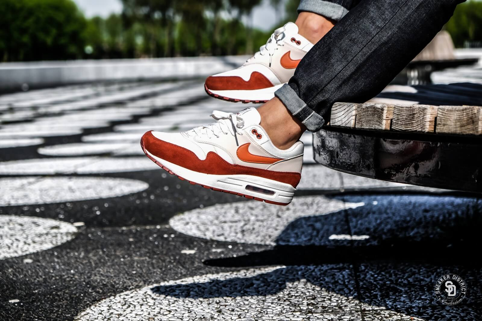 coupon code for nike air max 1 koral 6c9f8 f7a6d