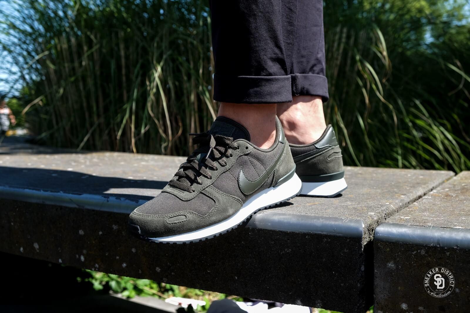 Nike Air Vortex Leather Sequoia/Sail