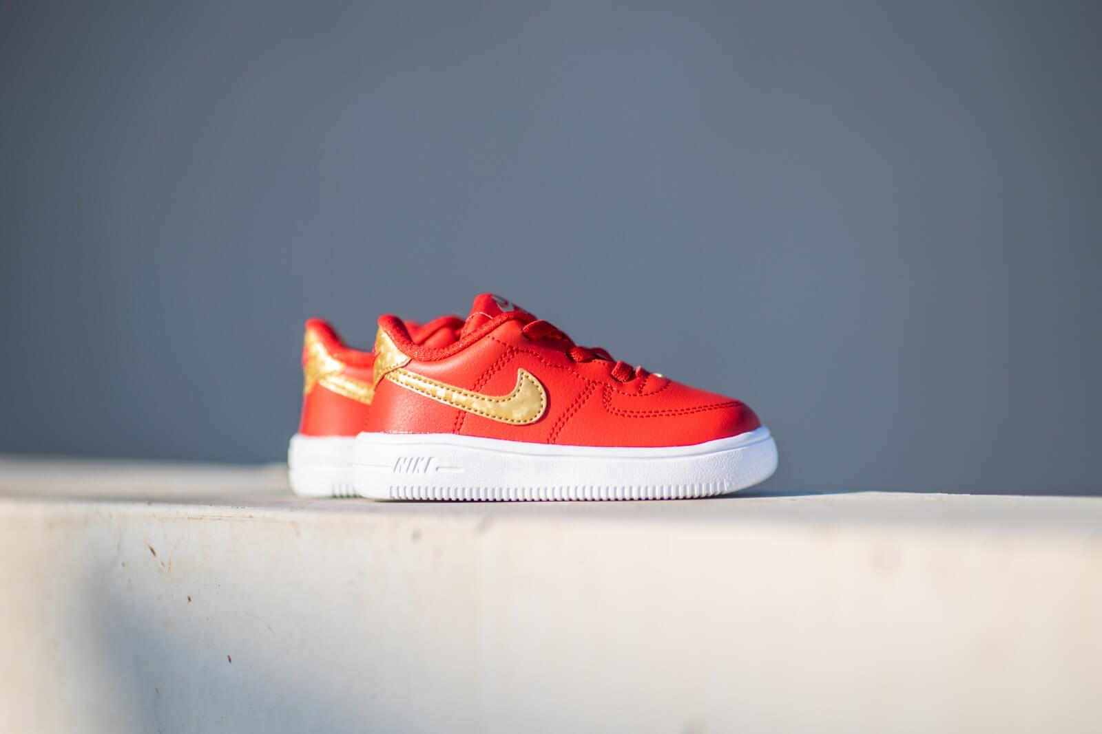 nike air force 1 td