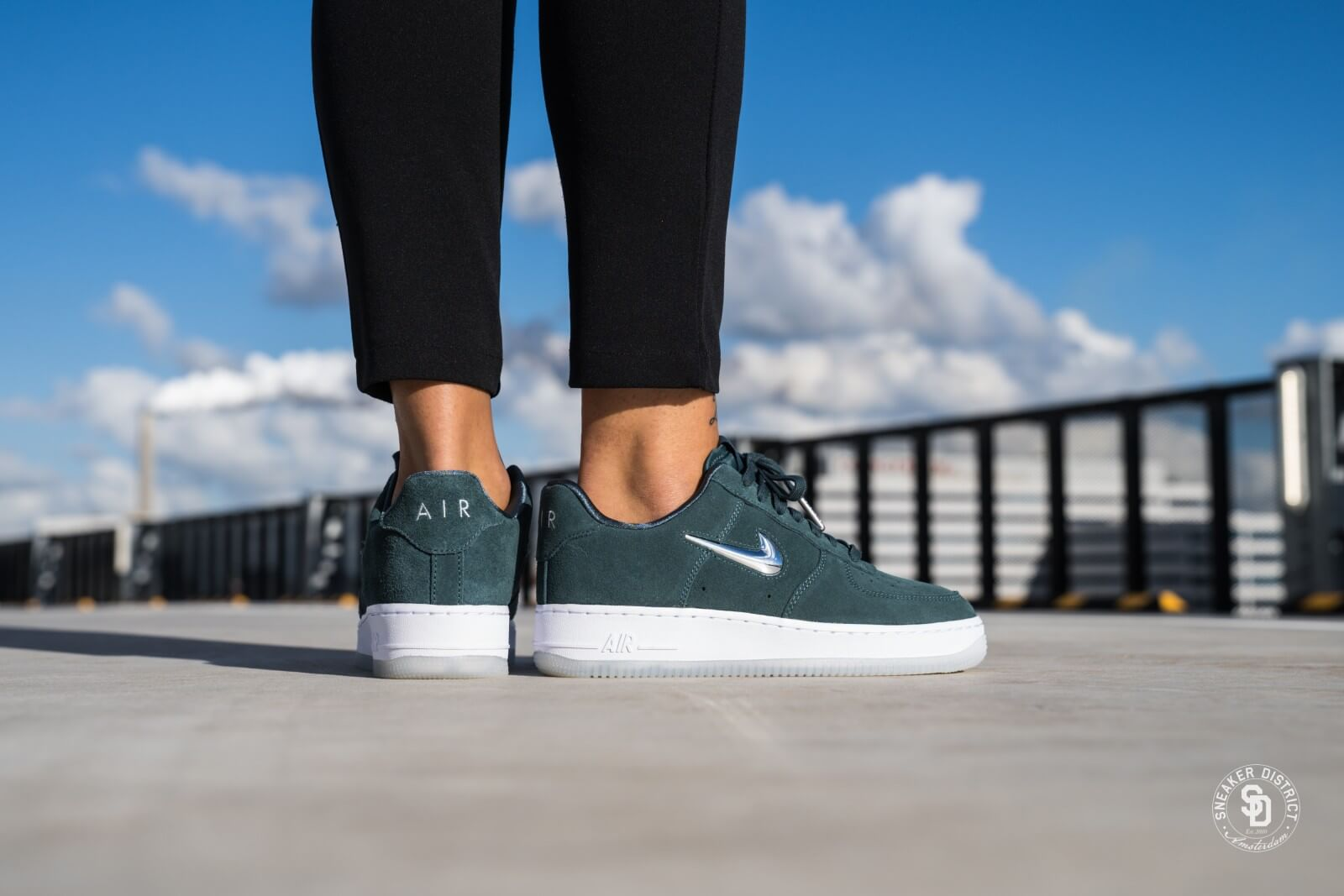 best sale newest collection classic Nike Women