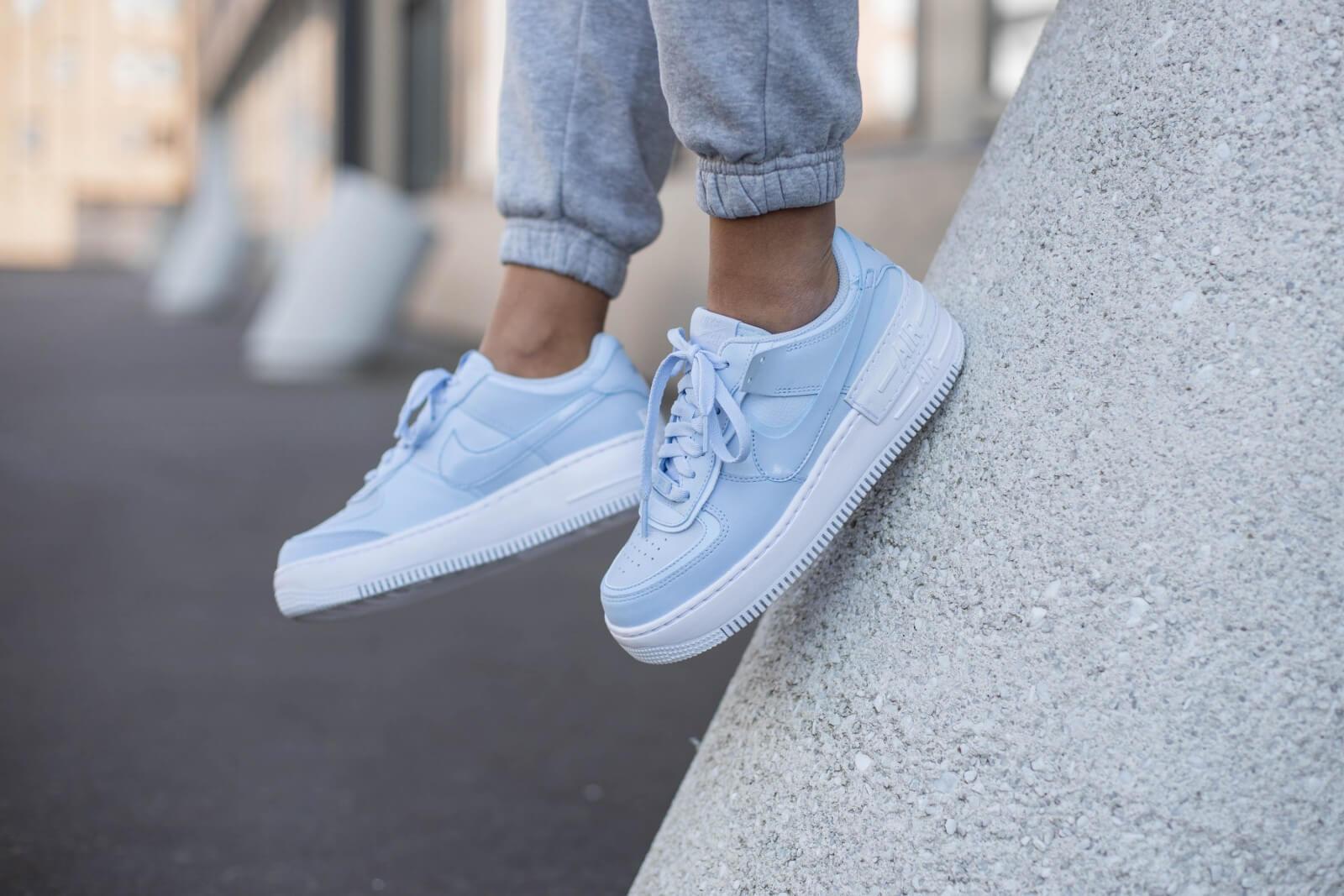 air force 1 shadow sneaker nike