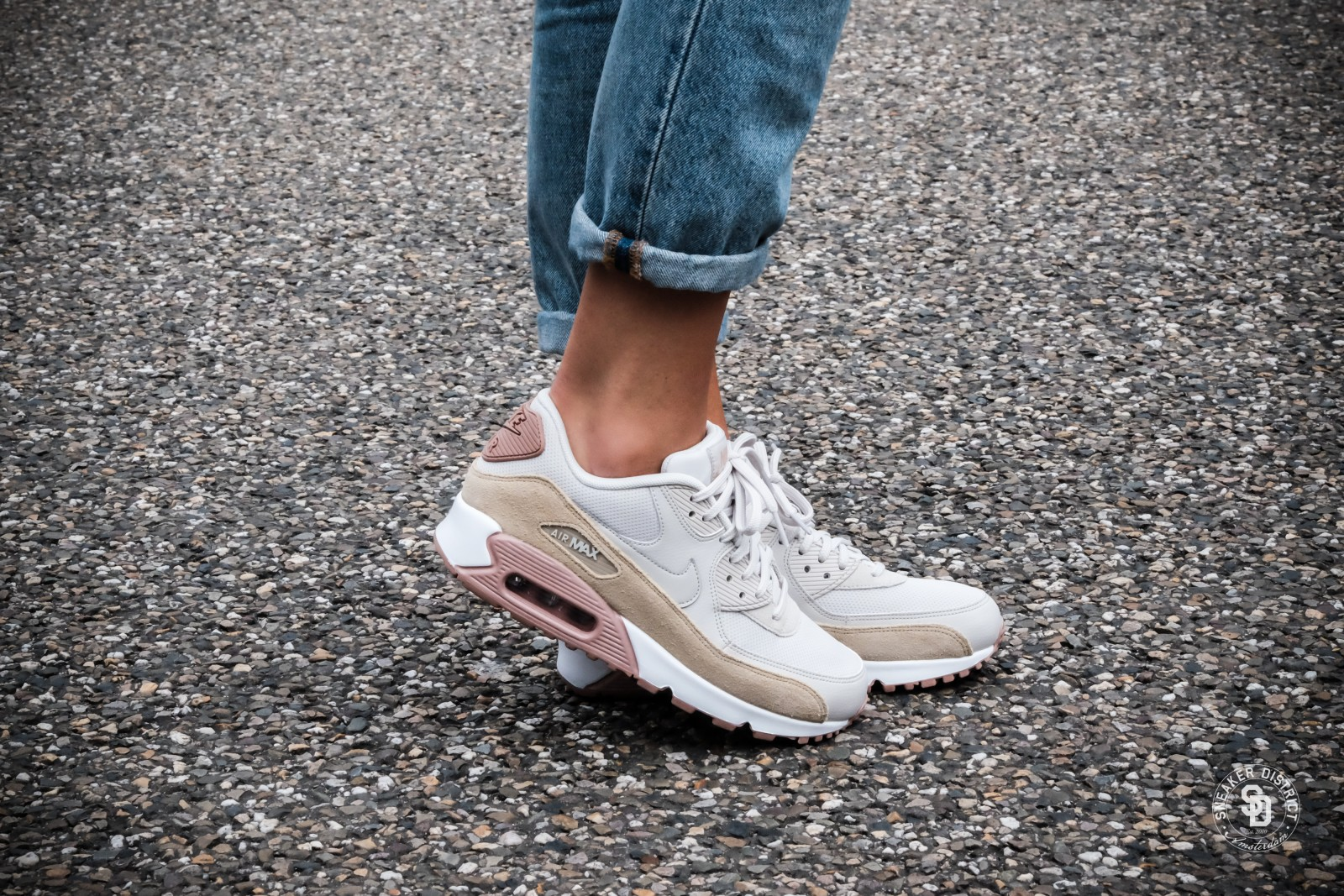 Women air max 90 Nike pictures exclusive photo