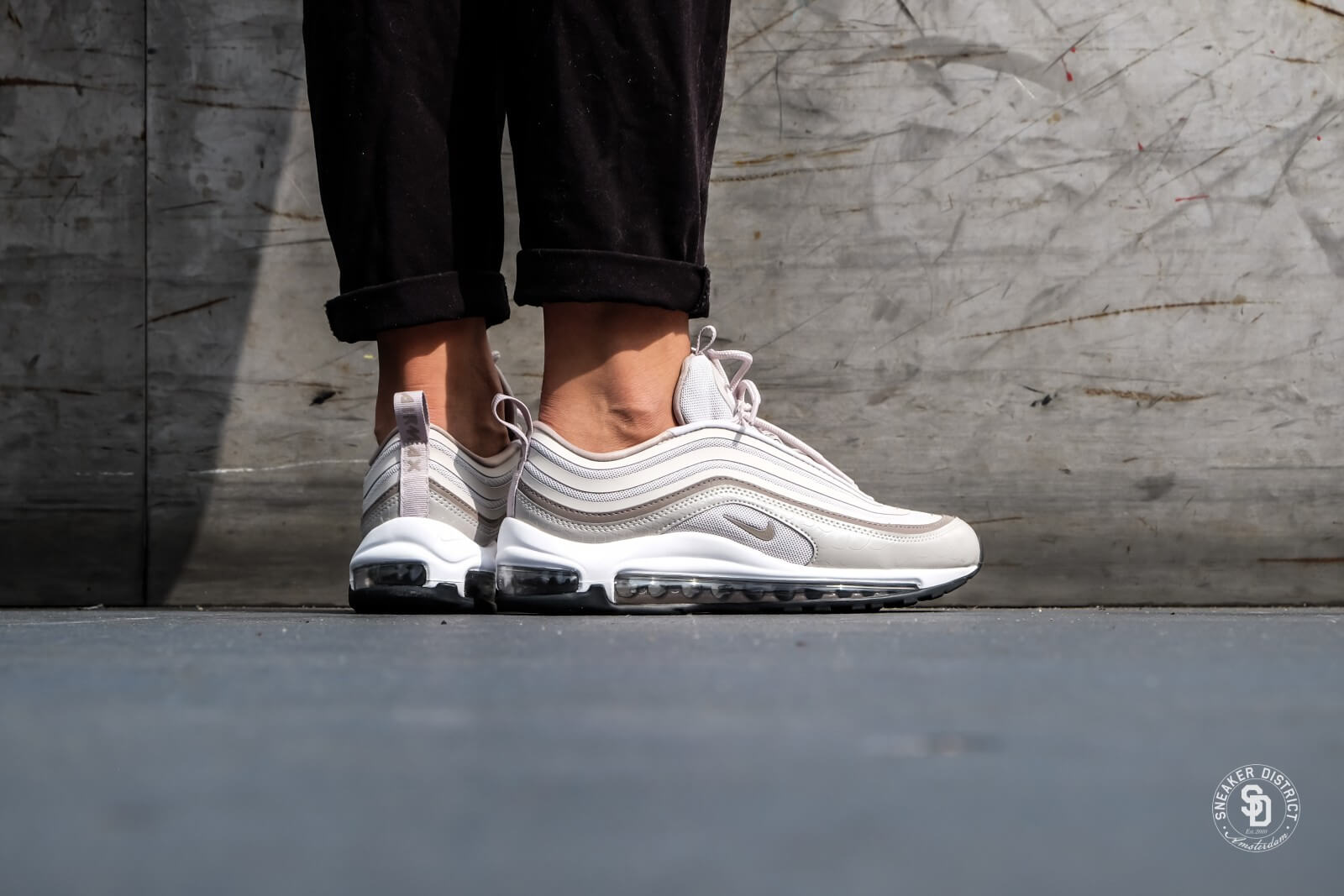 air max 97 ultra se